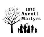 Ascott Martyrs project